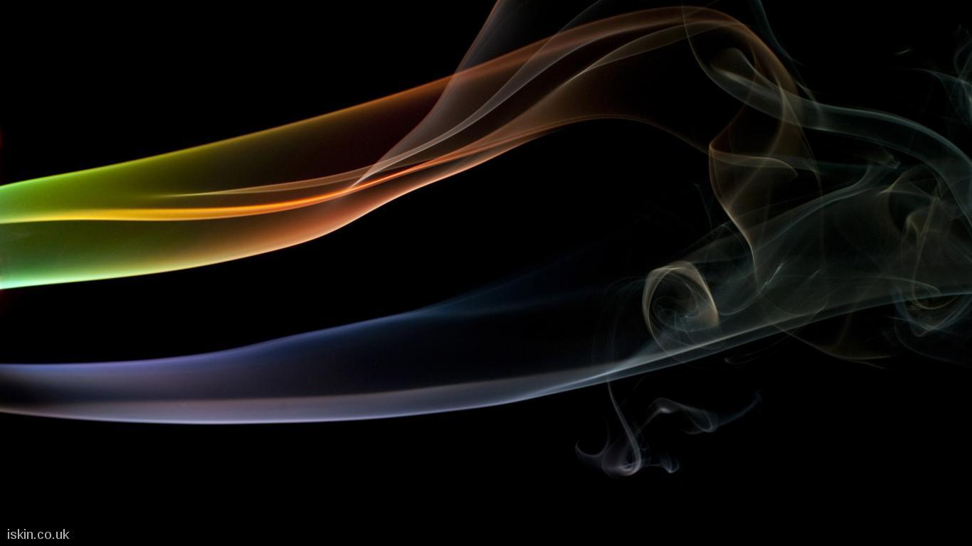 Twitter Header Smoke Lips Lip Twitter Headers Smoke