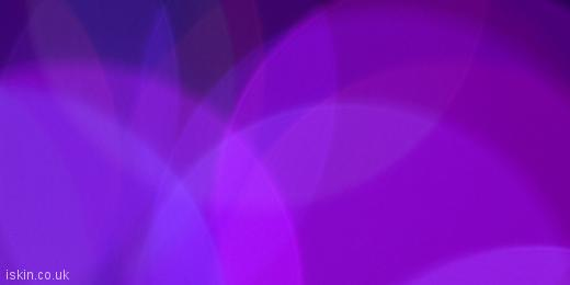 twitter header The Purple Circle