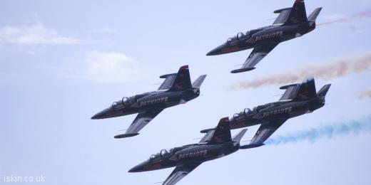 twitter header patriots jet team