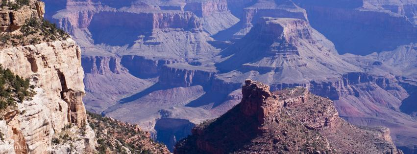 facebook header grand canyon geology