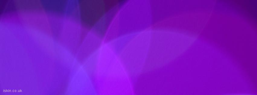 facebook header The Purple Circle