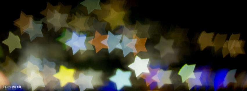 facebook header Star Town