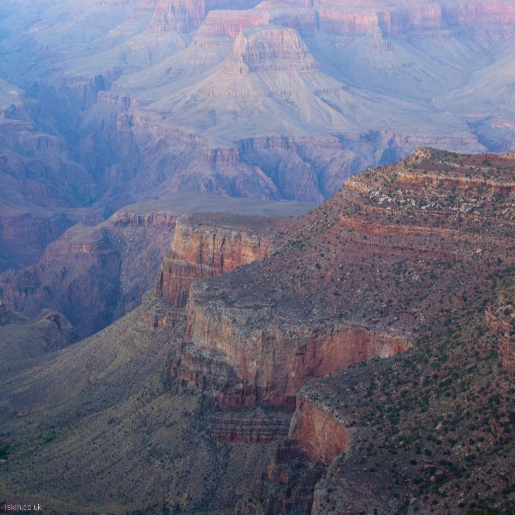 ipad wallpaper grand canyon landscape