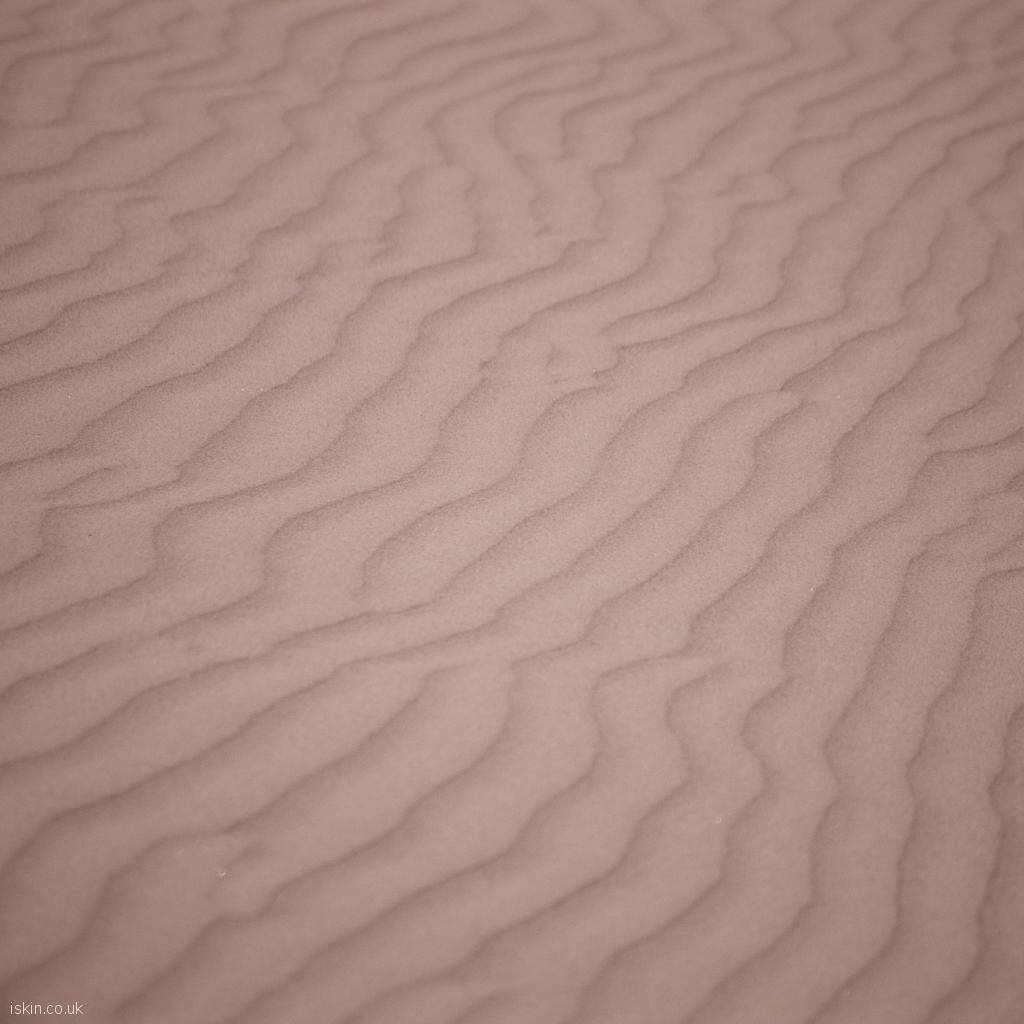 ipad wallpaper sandy ripples
