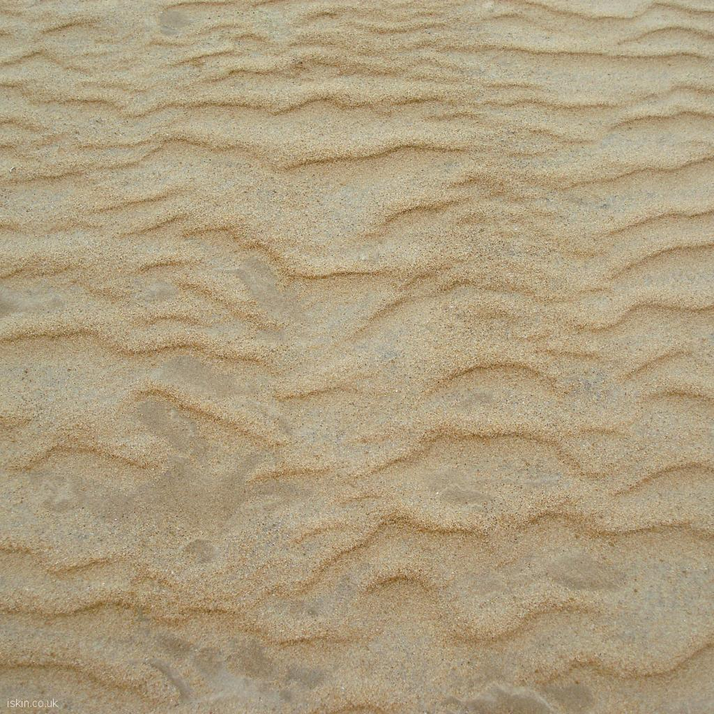 ipad wallpaper Sand Waves