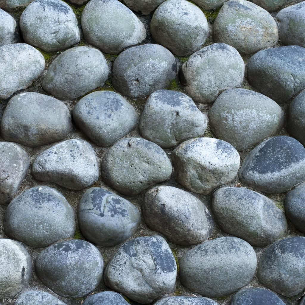 ipad wallpaper cobble stones