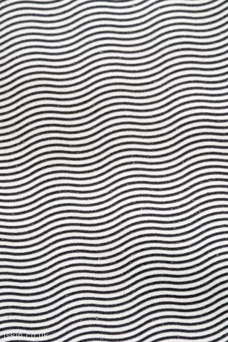iphone portrait wallpaper nauseating wave