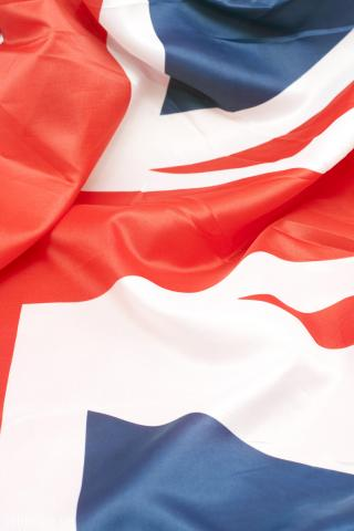 iphone portrait wallpaper british flag background
