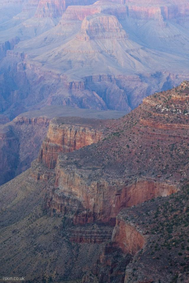 iphone 4 portrait wallpaper grand canyon landscape