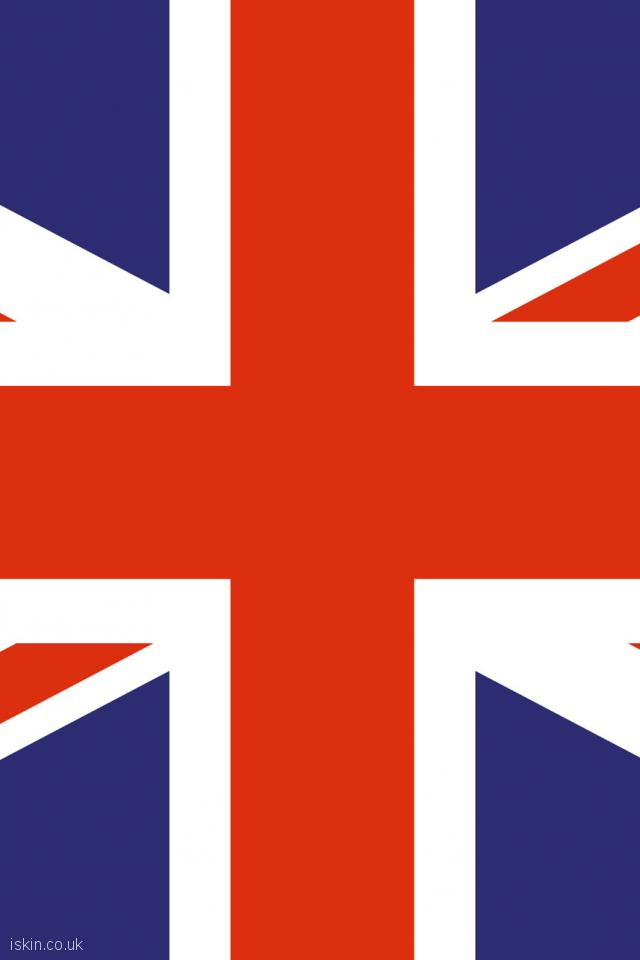 Uk Union Flag Desktop Wallpaper Iskin Co Uk