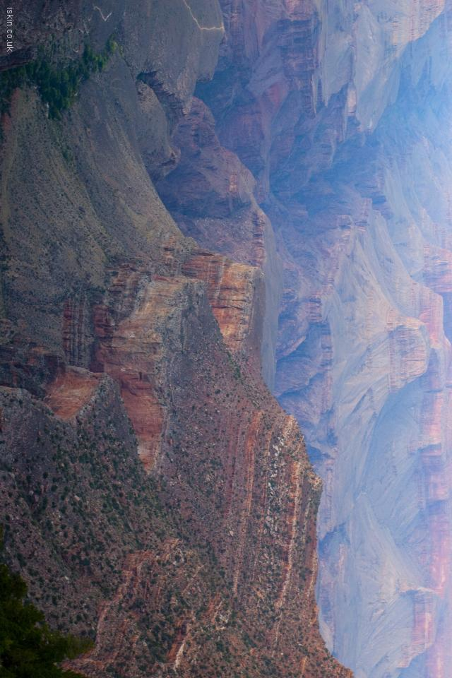 iphone 4 landscape wallpaper grand canyon landscape