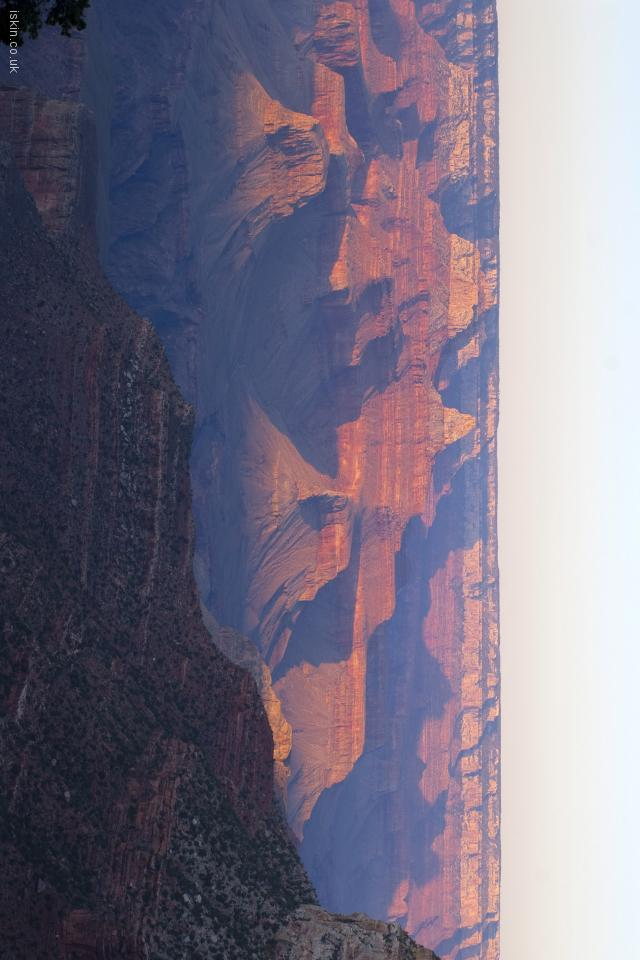 iphone 4 landscape wallpaper grand canyon sunset