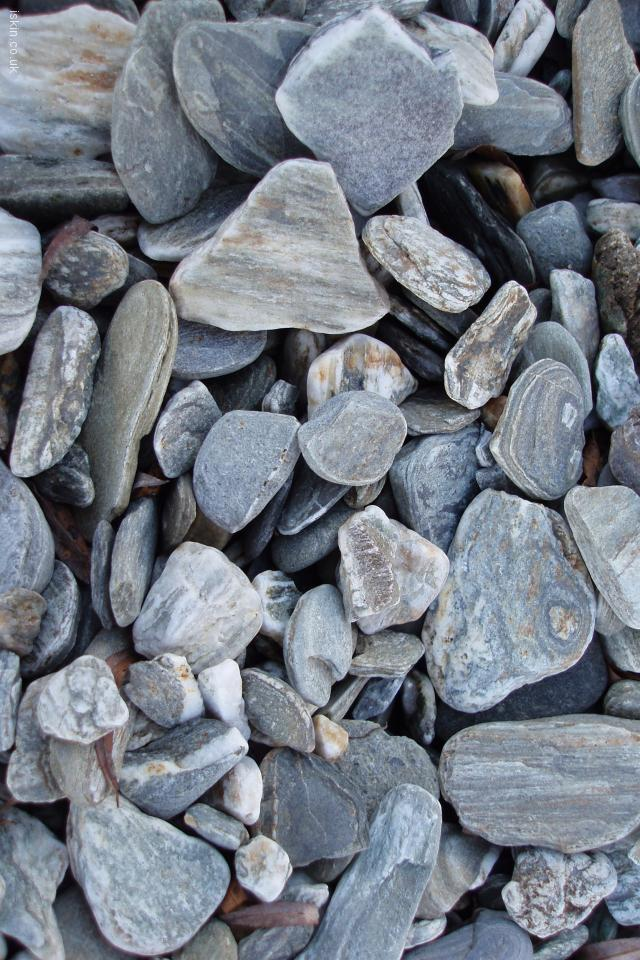 iphone 4 landscape wallpaper ...Stones may break my bones