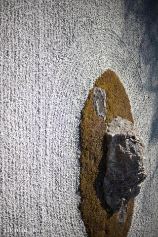 iphone landscape wallpaper dry garden