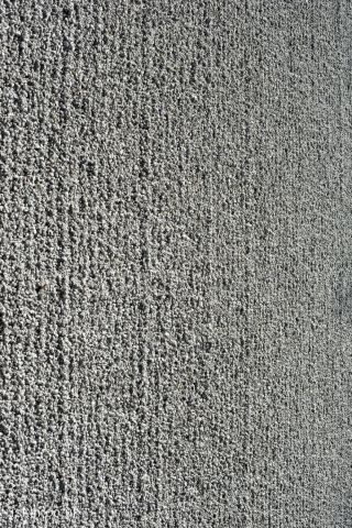 iphone landscape wallpaper raked gravel
