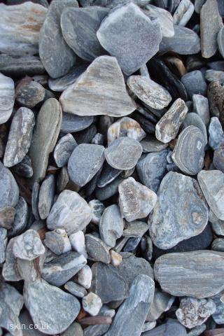iphone landscape wallpaper ...Stones may break my bones